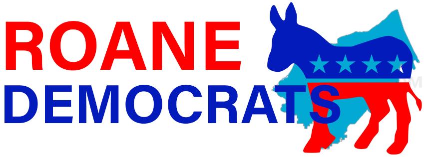 Roane Democrats