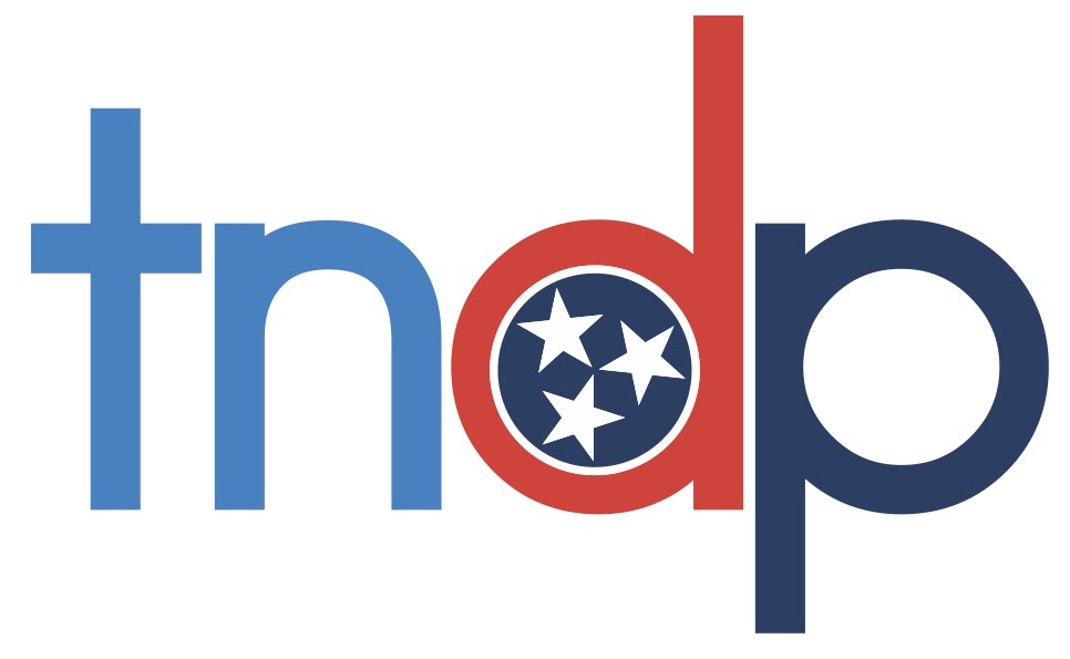 TNDP-Tennessee Democratic Party